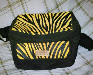 Glacier Gear Lunch Cooler Bag !Perfect Men's Easter Gifts! for Sale in Milwaukie, OR