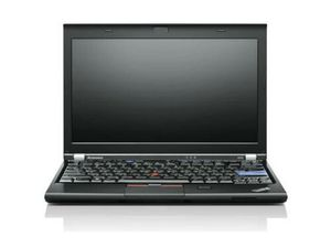 Lenovo Thinkpad T410, i5 2.53ghz 4gb ram 250gb hd for Sale in Fresno, CA