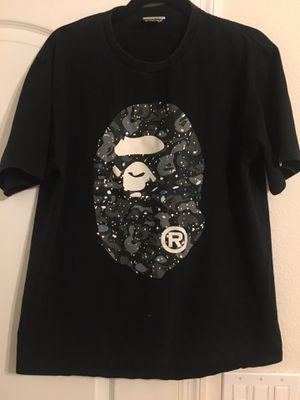 BAPE XL for Sale in Orlando, FL