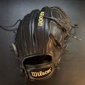 Wilson A2000 A2K CK22 Pitching glove for Sale in San Francisco, CA