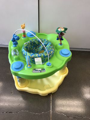 Evenflo Exersaucer for Sale in Las Vegas, NV