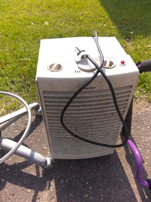 Dehumidifier for Sale in Rice Lake, WI