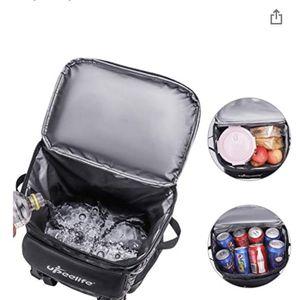 backpack cooler for Sale in Hollywood, FL