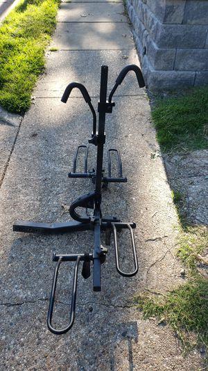 Bike rack for Sale in Arlington, VA