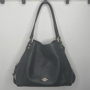 Coach Pebble Shoulder Bag for Sale in Long Beach, CA