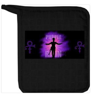 Prince Decretive Pot Holders for Sale in St. Peters, MO