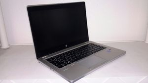 "HP Elitebook Folio 9470m 14"" i5 1.8GHz 8GB 120GB SSD Win10 Office2019 for Sale in Vancouver, WA"