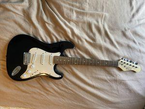Austin Bazaar electric guitar for Sale in Cambridge, MA