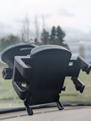 Phone holder for Sale in Portland, OR