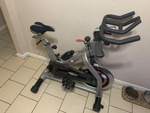 Best Fitness Exercise Bike for Sale in Columbus, OH