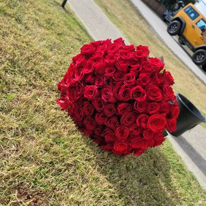 Rosess for Sale in Chula Vista, CA