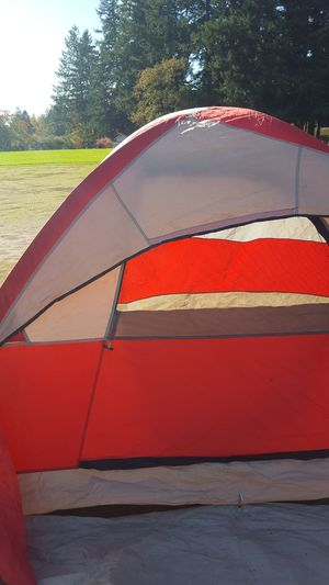 Tents for camping for Sale in Tacoma, WA