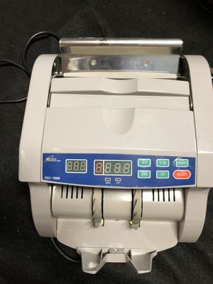 Royal Sovereign Bill Counter Model RBC-1000 - USED for Sale in Orlando, FL