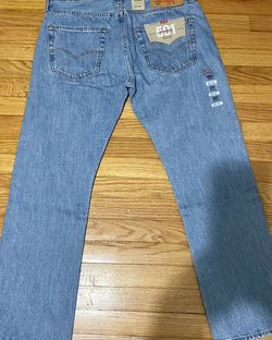 Levi's 501 for Sale in Maywood,  IL
