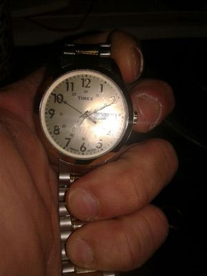 Timex for Sale in High Point, NC