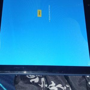 Onn Tablet for Sale in Frostproof, FL