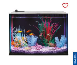 Fish tank for Sale in Culver City, CA