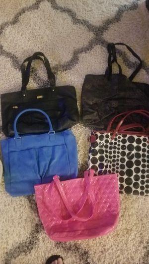 Tote Bag Sale for Sale in Arlington, TX