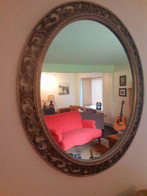 Beautiful Mirror for Sale in Entiat, WA