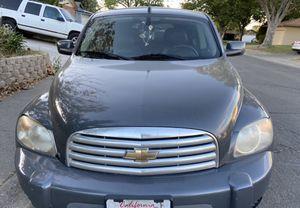 2008 HHR Chevy for Sale in Sacramento, CA