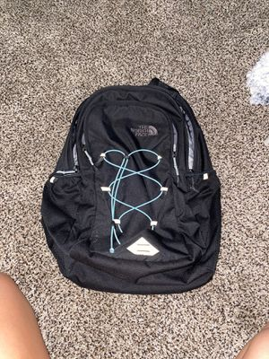 North Face Backpack for Sale in Thornton, CO