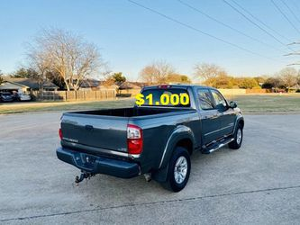 🔥Needs Nothing.2005 Toyota Tundra SR5🔥 for Sale in Hayward,  CA
