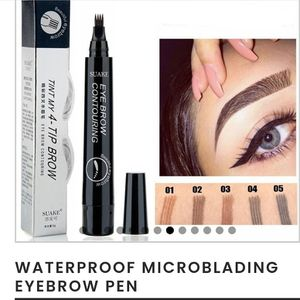 4 tip eyebrow pencil for Sale in Fresno, CA