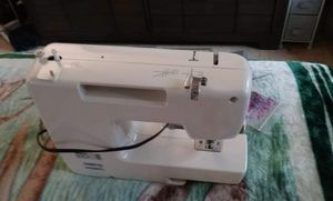 Brother sewing for Sale in Lebanon, PA