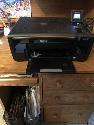 Kodak Printer/Scanner for Sale in Appleton, WI