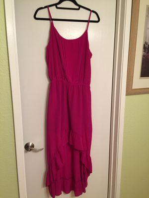 Sunday in Brooklyn dress for Sale in Pleasanton, CA