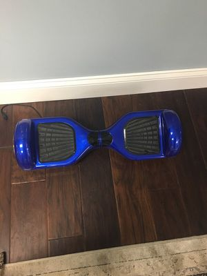 Hoverboard for Sale in Orlando, FL