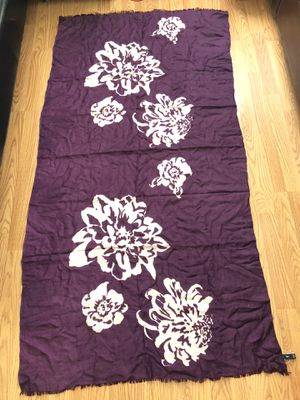 Scarf or Bathing Suit Cover Up for Sale in North Las Vegas, NV