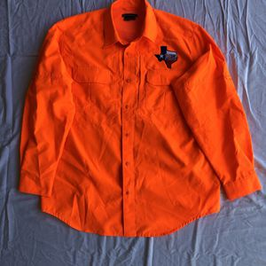 Search & Rescue Shirt XL (Texas State) for Sale in Austin, TX