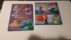 Disney books for Sale in San Antonio, TX