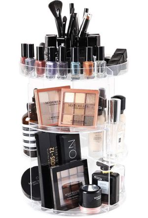 Sun function makeup's organized NEW for Sale in Las Vegas, NV