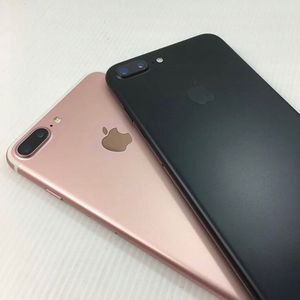 IPHONE 7 plus UNLOCKED ANY CARRIER WARRANTY FIRM price $299🔥🔥 for Sale in Tampa, FL