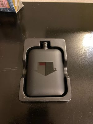 New flask for Sale in Chicago, IL