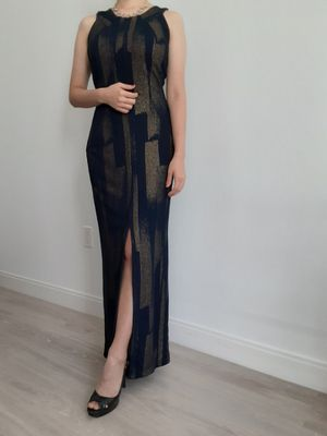 Elegant dress (evening or prom) for Sale in Boston, MA