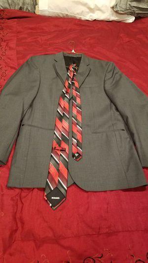 Vera Wang tuxedo for Sale in Kirksville, MO