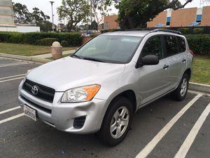 TOYOTA RAV4 SUV for Sale in Torrance, CA
