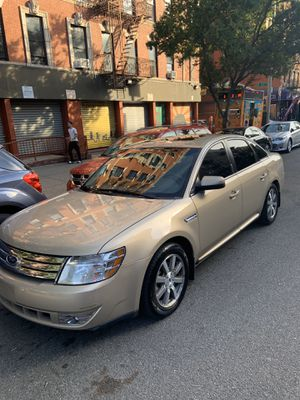 FORD TAURUS 88k miles for Sale in Queens, NY