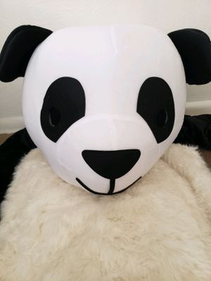 Panda Costume for Sale in Golden, CO