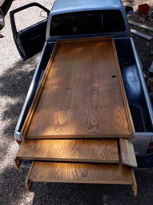 Oak Doors & Frames for Sale in Whiteriver, AZ
