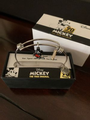 Bracelet for Sale in Chula Vista, CA