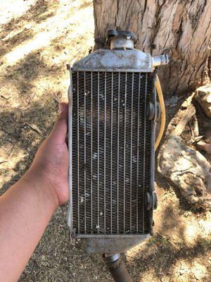 Radiator for Sale in Perris, CA