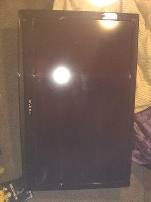 Dynex 37 inch for Sale in Newark, OH