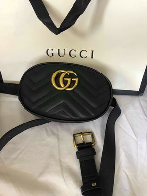 Brand new gucci fanny pack for Sale in Hollywood, FL