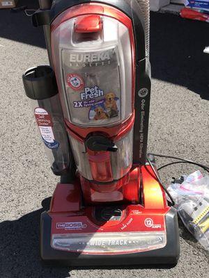 Vacuum for Sale in Ashburn, VA