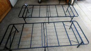 Bed Frame for Sale in Los Nietos, CA