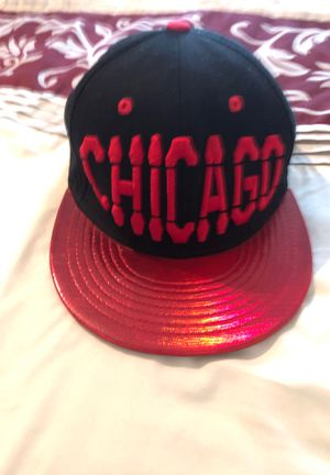 Ethos Accessories New York Snapback Cap for Sale in Brentwood, TN